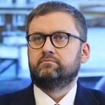 Ołdakowski: Pokażmy, że pamiętamy o bohaterach - zapalmy światełko na grobach powstańców