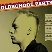 Jan Benedek: -Oldschool Party
