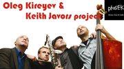 Oleg Kireyev & Keith Javors Project