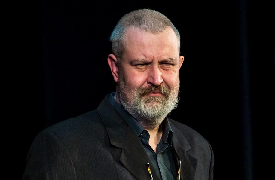 Oleg Pawłow /Maciej Kulczyński /PAP