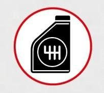 Olej do skrzyni biegów /Motor