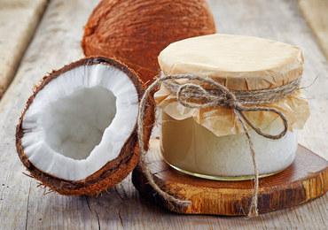 Olej kokosowy zastąpi aż 20 kosmetyków