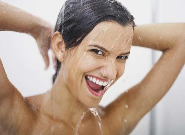 Olejek dobierz do problemów twojej skóry /© Photogenica/Glow Images
