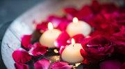 Olejki eteryczne łagodzą objawy menopauzy