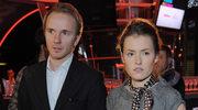 Olga Frycz i Jacek Borcuch przezwyciężyli kryzys!