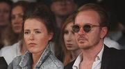 Olga Frycz i Jacek Borcuch znów są razem!