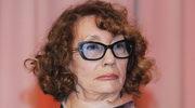 Olga Lipińska była w pracy tyranem! To był jej żywioł!