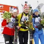 Olga Wiłuchina zakończyła karierę