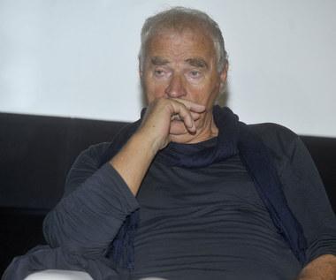 Olgierd Łukaszewicz: Głowacki był bezlitosnym obserwatorem naszej mentalności