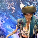 Olimpiadę w Rio będzie można obejrzeć w VR