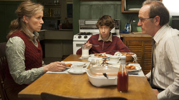 """Olive Kitteridge"" /HBO"
