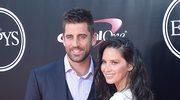 Olivia Munn i Aaron Rodgers rozstali się po trzech latach związku