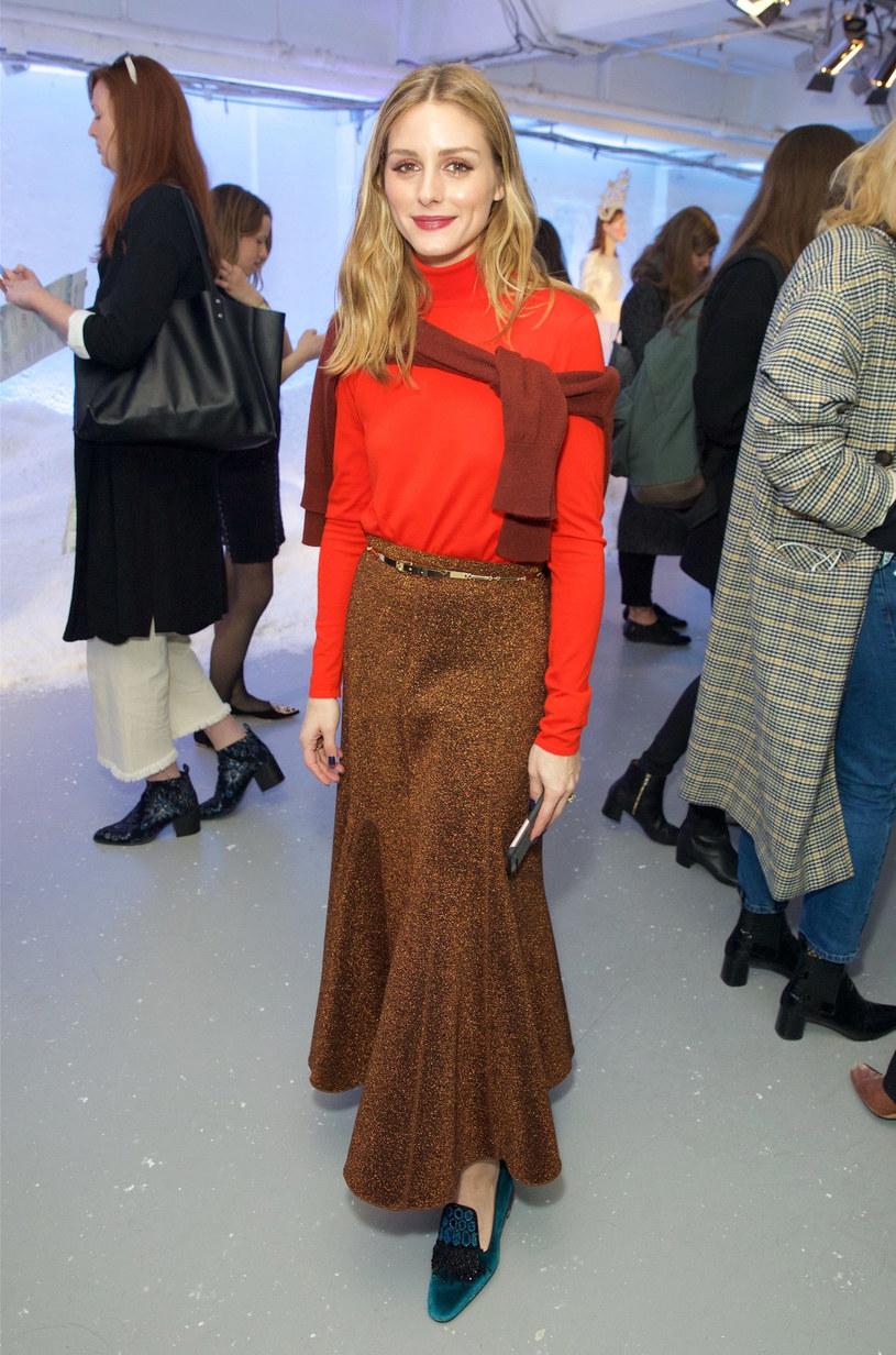 Olivia Palermo /East News