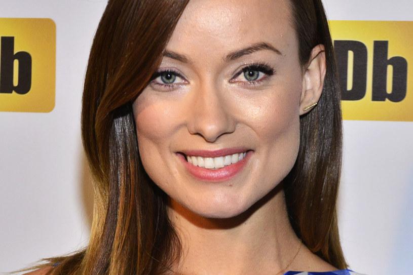 Olivia Wilde /Getty Images/Flash Press Media