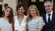Olivier Assayas: Kocham aktorki