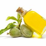 Oliwa z oliwek ma właściwości antynowotworowe
