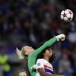 Olympique Lyon - Paris Saint-Germain 7-6 w karnych w finale Ligi Mistrzyń
