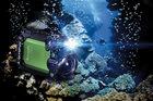Olympus TG-Tracker – superwytrzymała i uniwersalna kamera sportowa