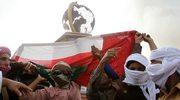 Oman: Demonstranci zablokowali port, już 6 zabitych