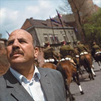 Omar Faris /kliknij - zobacz większe