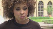 Omenaa Mensah: Znając historię możemy szanować to, co się dzieje i to, co się wydarzy