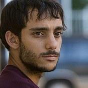Omid Abtahi
