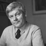 Omówienie poezji Zbigniewa Herberta