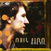 Neil Finn: -One Neil