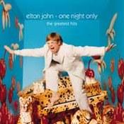 Elton John: -One Night Only