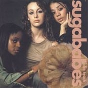 Sugababes: -One Touch