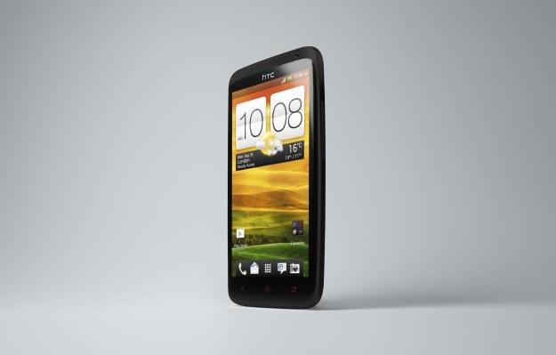 One X+ to jeden z najlepszych smartfonów z Androidem /materiały prasowe