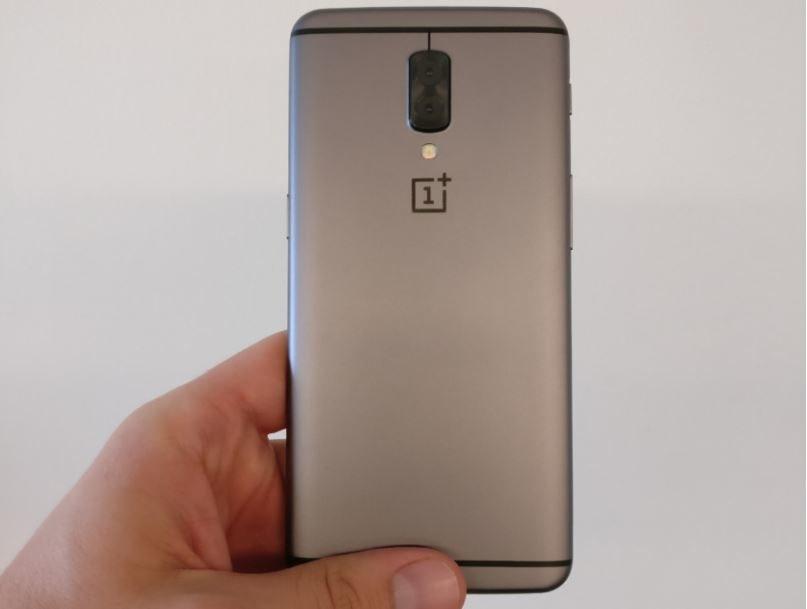 OnePlus 5 będzie podobny do poprzednika /Android Authority /Internet