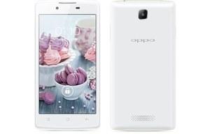 """OnePlus One - """"Perfekcyjny smartfon"""" na każdą kieszeń"""