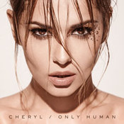 Cheryl Cole: -Only Human