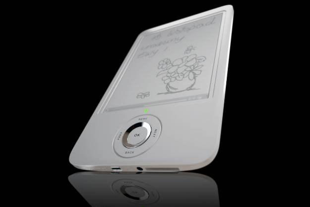 Onyx Boox 60 - kolejny e-reader na naszym rodzimym rynku. Czy warto się nim zainteresować? /materiały prasowe