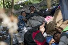ONZ apeluje do Węgier o ochronę uchodźców