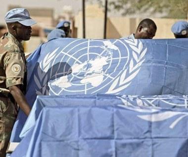 ONZ bagatelizuje włamanie do serwera