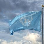 ONZ ujawnia przestępstwa popełnione przez pracowników organizacji