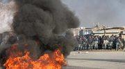 ONZ: Ukarać żołnierzy USA, którzy spalili Koran
