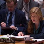 ONZ: Uzgodniono wspólny projekt rezolucji ws. Aleppo