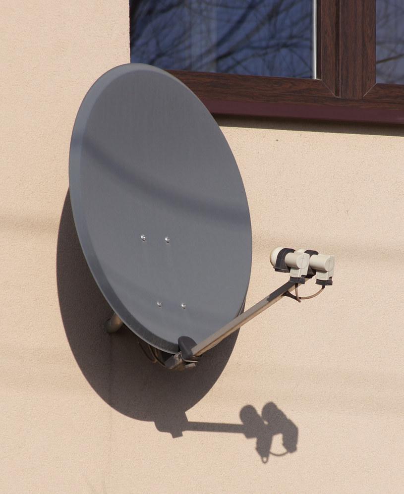 Ooperatorzy mają obowiązek zapewnić dostęp do TV Puls - nakłada go na nich prawo. Zgodnie z art. 43. ust 1 ustawy o radiofonii i telewizji, operator rozprowadzający program jest obowiązany do rozprowadzania następujących programów (zasada must carry) /SatKurier