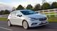 Opel Astra 1.6 CDTI 136 Elite - test