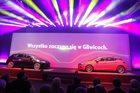 Opel świętuje 20-lecie obecności w Gliwicach