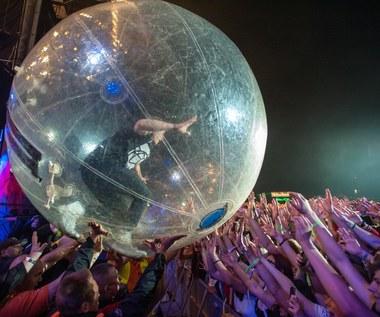 Open'er Festival 2015: Największa impreza roku (relacja z drugiego dnia)