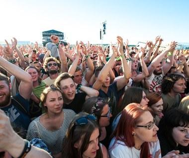 Open'er Festival 2015: Zobacz fragmenty koncertów!