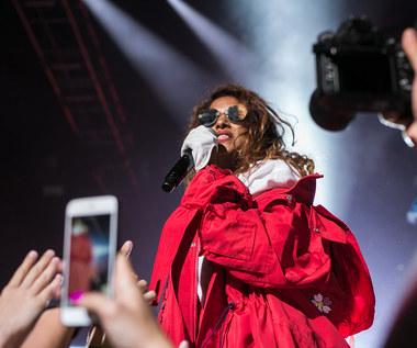 Open'er Festival 2017: M.I.A., KARI i Charli XCX porwały publiczność