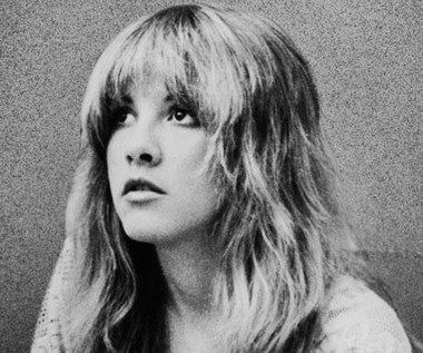 Opera mydlana w wykonaniu Fleetwood Mac
