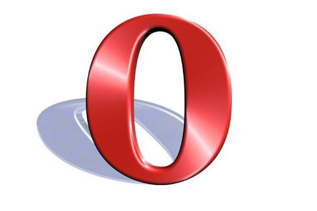 Opera Software coraz mniej uwagi poświęca swojej desktopowej przeglądarce /materiały prasowe