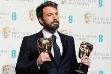 """""""Operacja Argo"""" najlepszym filmem w Wielkiej Brytanii"""