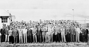 Operacja Paperclip - nazistowsko-amerykańska myśl technologiczna